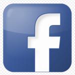 kosmetika en facebook