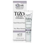 TiZO 2 Protector Solar