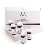 AQ advanced hair complex