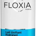 Floxia Leche Aclarante
