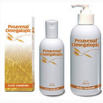 PROAVENAL Omegatopic Emoliente