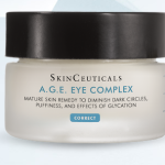 SkinCeuticals AGE OJOS