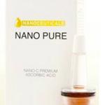 Nano Pure Vitamina C