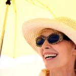 ¿Cómo protegerte adecuadamente del sol?