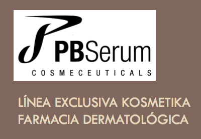 PPB serum face